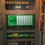 Firma Bipal – automatyka przemysłowa Wrocław